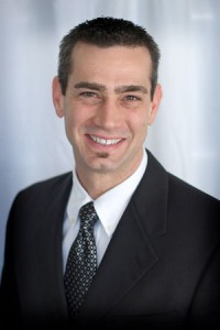 Joseph L. Saia | School Director